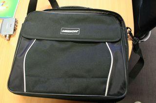Laptop Notebook Intel Pentium Centrino M 735 (1,7 GHz) # defekt
