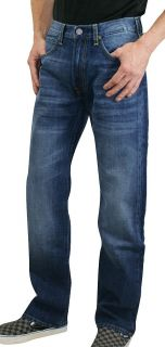 Lee Jeans Kent L745ATOX stage