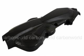 Zahnriemenabdeckung Carbon Ducati Multistrada 1200