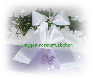 Tischdeko Tischgesteck Kommunion Konfirmation festlich