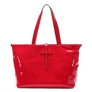 Handtasche Damen Tasche Blau echtes Leder Shopper Bag Original Neu Top
