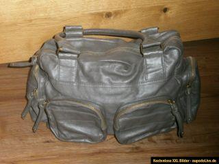 Tasche Damentasche von Tchibo siehe XXL Bilder
