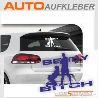 E155 Shocker Aufkleber Sticker Auto Tuning Autoaufkleber Folie ++TOP