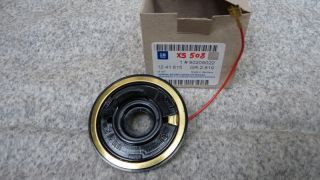 Org Opel GM Platte Astra F G Zafira Corsa B Omega A 1241615 90209022