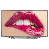 Samsung UE46ES8090 (EU Modell) LED TV incl. HBBTV EEK A