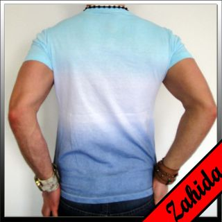 Polo Herren T Shirt Kurzarm Hoodie Rot Weiss Schwarz Sweatshirt S M L