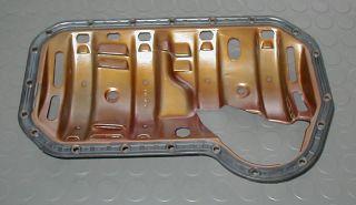 VW GOLF G60 GTI TDI Ölhobel Tuning Motorsport Dichtung