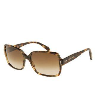 Giorgio Armani Damen Sonnenbrille GA 843/S LC0 57CC Fashion Desginer