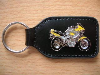 Schlüsselanhänger Yamaha TDM 850 Modell 1996 Motorrad Art. 0576