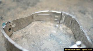 Armbanduhr Uhr Allah Koran Islam Muslim Talisman Amulett Gold Silber