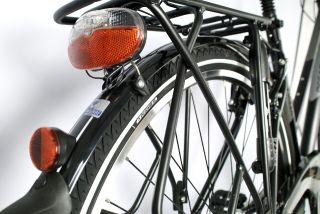 Pegasus Piazza Damen / Trekking Fahrrad / Trekkingrad / Shimano / 28