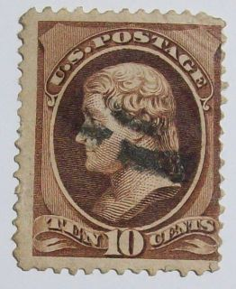 UNITED STATES COLLECTION STAMPS US BOB 1 EARLY ALBUM USA EEUU SELLOS