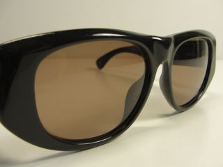 CD CHRISTIAN DIOR 2556 DAMEN SONNENBRILLE BRILLE SUNGLASSES OCCHIALI