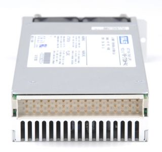 Axus Switching Power Supply / Netzteil PUR 3753M P40 375 Watt