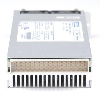 Axus Switching Power Supply / Netzteil PUR 3753M P40 375 Watt