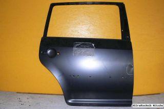 Tür HR Volkswagen Touran Original und Neu 1T0833056S seit 01/2003