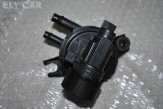 Ford Windstar Unterdruckventile Ventile F48E9C915AA