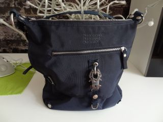 George Gina & Lucy Tasche   GGL   Street Smart   Top!!!