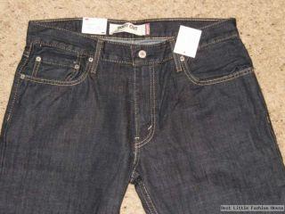 Original Levis 527 Jeans Herren Bootcut in diversen Gröβen   NEU