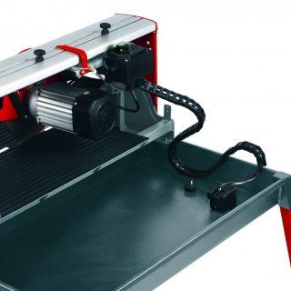 Einhell RT SC 920 L Steintrennmaschine mit Laser