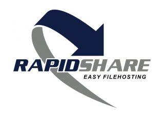Rapidshare Premium Account   1 Woche (+ 3 Tage gratis)