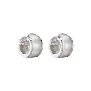 Esprit Damen Ohrringe Creolen UVP €69 verschiedene Modelle  WOW  Nur