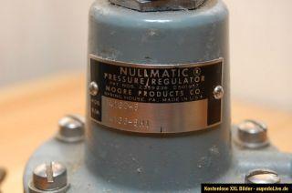 Vakuumpumpe Labor Pumpe Neptune Dyna pump + Nullmatic pressure