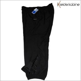 Reebok Core CC Herren Sport Hose Trainings Hose Jogging Hose