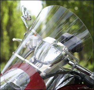 Suzuki Original Neu Windschutz Scheibe Windscreen VZ M 1800 Intruder