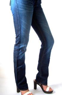 NEU Killah Jeans MARYLIN Miss Sixty Hose blau slim fit