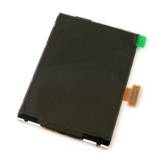 LCD/LC Display zu Samsung Galaxy mini GT S5570   Handy Ersatz