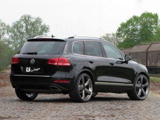 VW Touareg 7P 7L 20 Winterkomplett räder Winterreifen Felgen