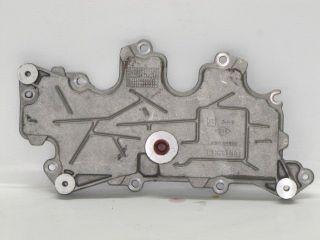 Renault Megane II Scenic II VENTILDECKEL Deckel Motor 981