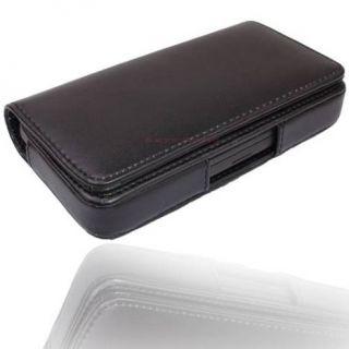 Gürtel Handy Seitentasche Motorola fire xt Schutz Hülle Box Case