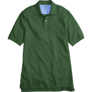LANDS END Herren Polo Shirt T Shirt Herrenshirt in verschiedenen