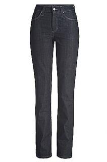 MAC Melanie Damen Jeans Hose 0307L504090 D990 black   schwarz