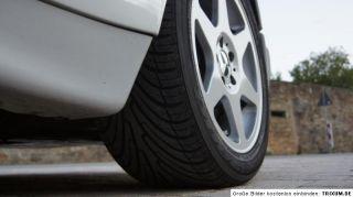 Mercedes Benz E 500 Limited 113.000km (nachweisbar)