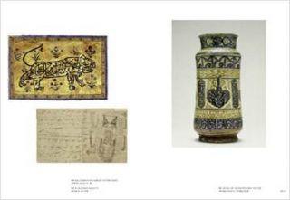 Fachbuch Paul Klee. Teppich der Erinnerung, tolle Fotos, sehr viele