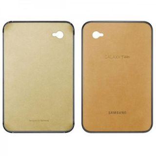 Original Samsung Galaxy TAB 7 P1000 EF C980C Tasche Etui Case Cover