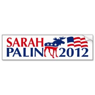 2012 moose design click here to see all of my sarah palin 2012 designs