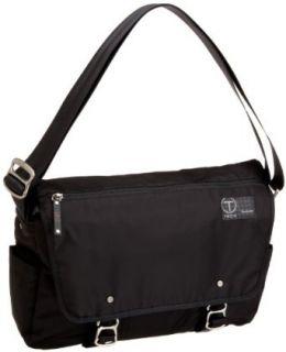 Tumi Luggage T Tech By Tumi Icon Usher Messenger Bag