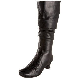 Rieker 74154 Sheila 54 Boot Shoes
