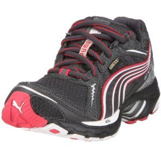 gore tex running shoes Shoes