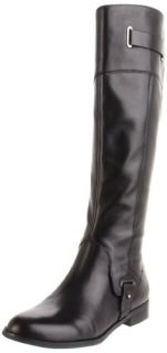 Etienne Aigner Womens Gilbert Boot Shoes