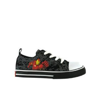 Character IRON MAN VULC LACE Shoes