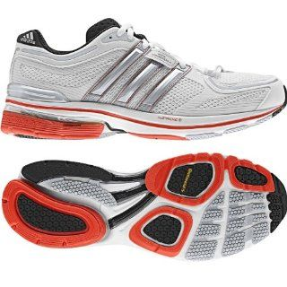 Adidas AdiStar Salvation 3 Running Shoes   14: Shoes