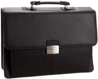 Kenneth Cole Reaction 522965 Luggage Flap Py Gilmore