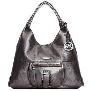 MICHAEL Michael Kors Handbag Austin Large Shoulder Tote