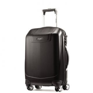 Samsonite Silhouette 12 22 Hardside Spinner Luggage