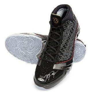 Signed Jordan 23s Shoes Uda Le 23   New Arrivals Sports & Outdoors